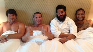 Fletch_Hindy_in_bed