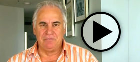 Sam Kekovich Video Testimonial